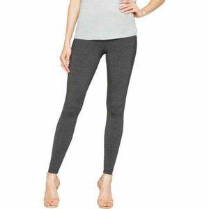 Matty M Ladies' Wear Everywhere Gray Leggings